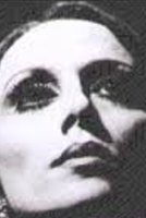 Fairouz's Song titled 'Kifak Inta' and comprehension activities