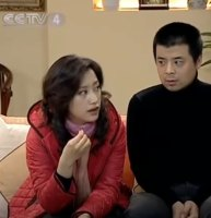 Happy Chinese Ep 32 – A safe game (Short play), CCTV 4