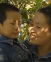 Real Chinese, Part 2 – Home and family (Video)