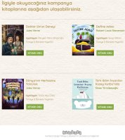 Online Short Chapter Books