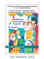 Books for students with amblyopia (lazy eye)