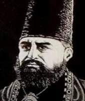 Stories from the life of Amir Kabir - Part 1 to 2
