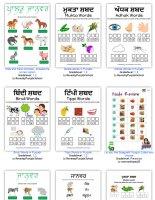 Interactive Worksheets